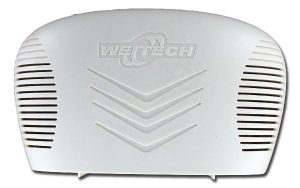 Ulrazvukový odpuzovač potkanů Weitech WK 0300
