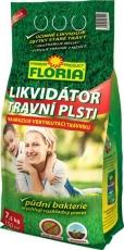 likvidator-travni-plsti